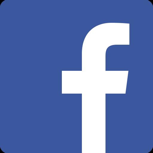 Facebookログイン不具合のお知らせ
